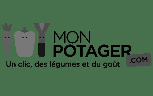 Mon-Potager