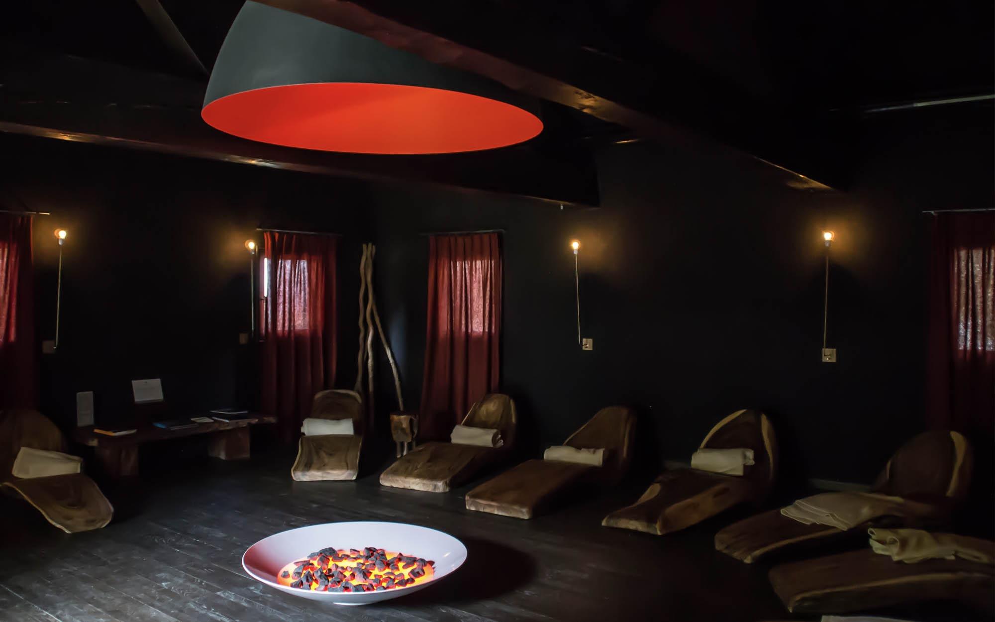 Spa-Deep-Nature-Sauna-inerieur
