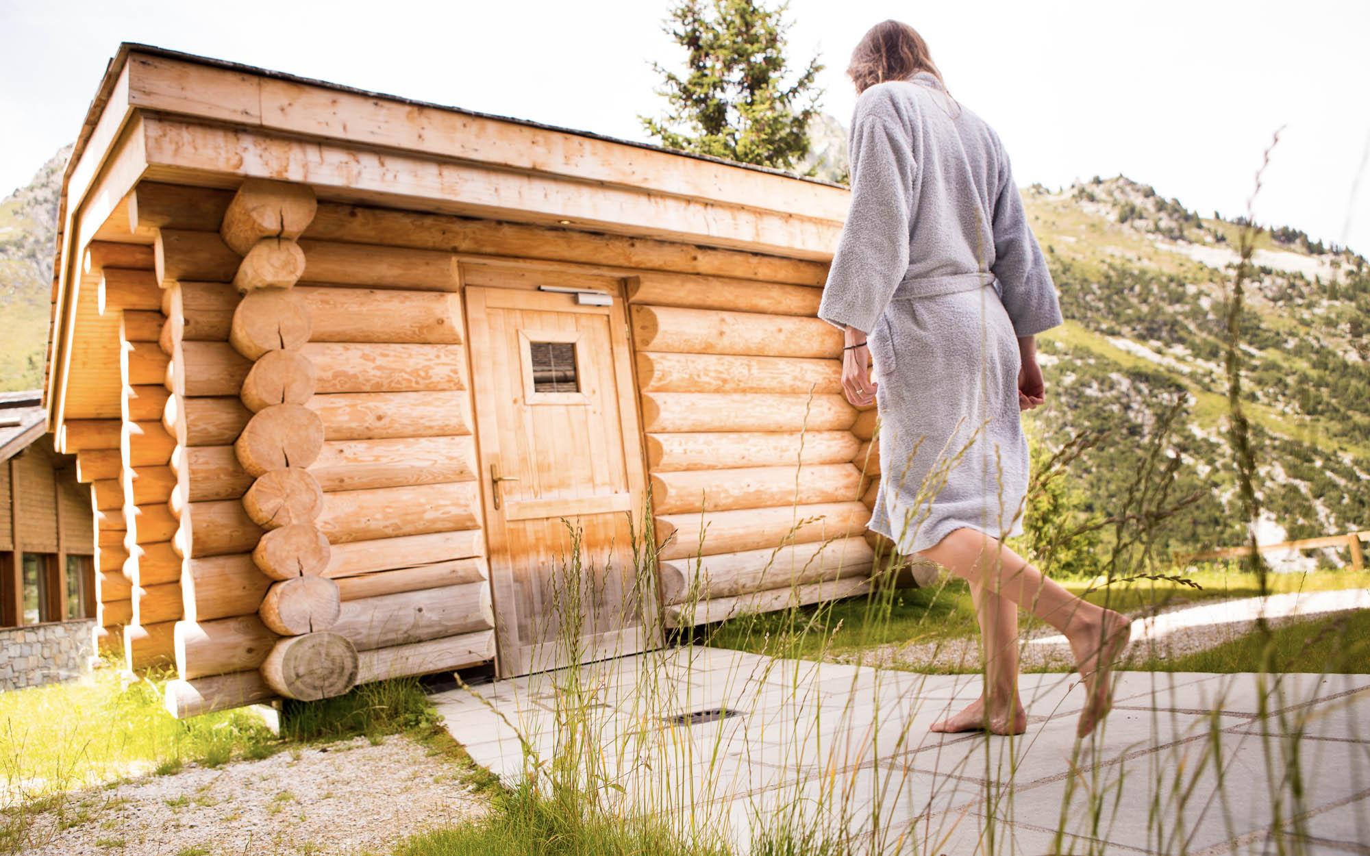 Spa-Deep-Nature-Sauna
