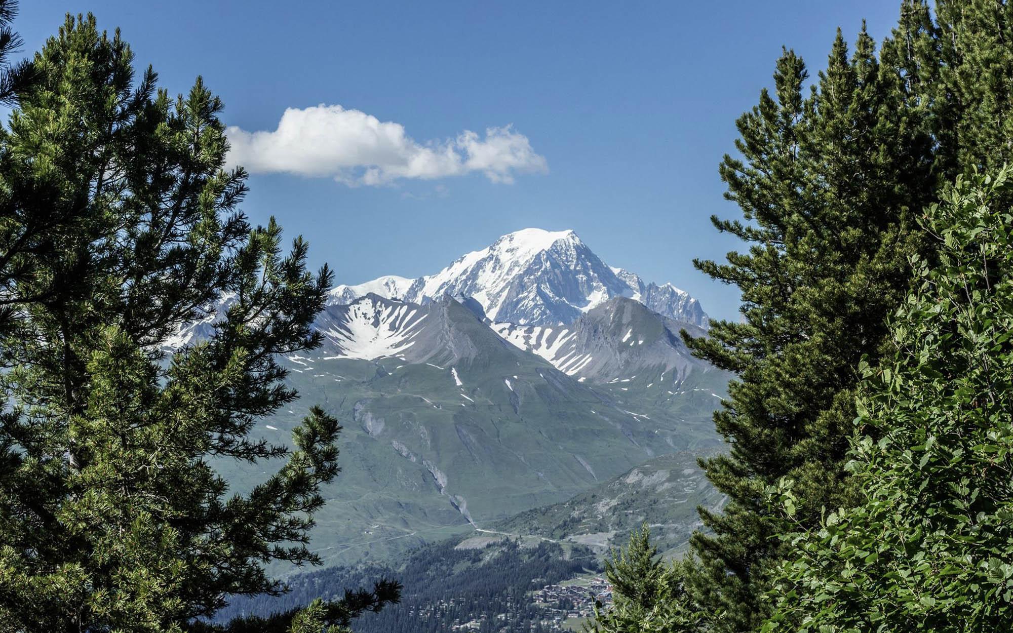 Vue-Mont-Blanc-Spa-Deep-Nature