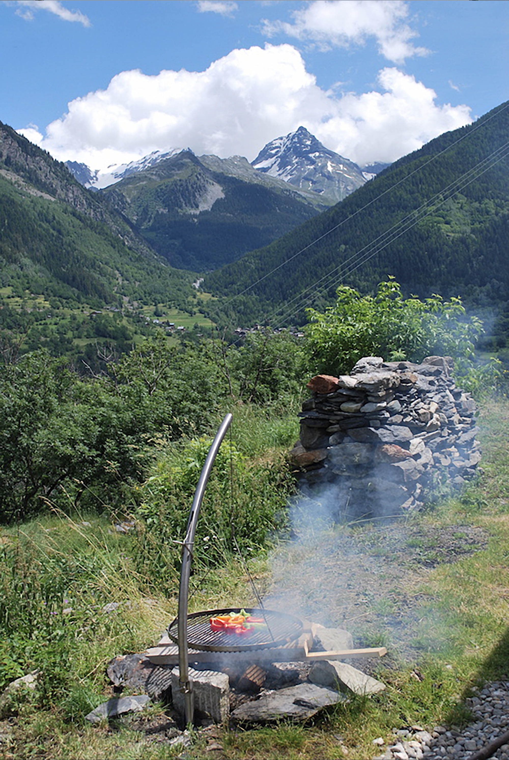 barbecue-montagne