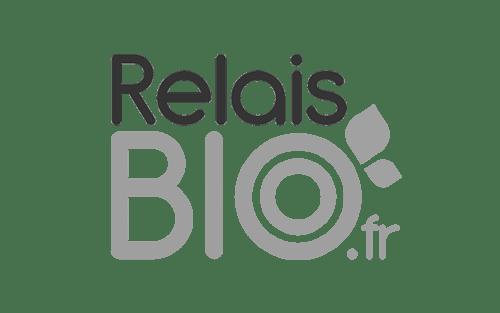 logo-Relais-Bio