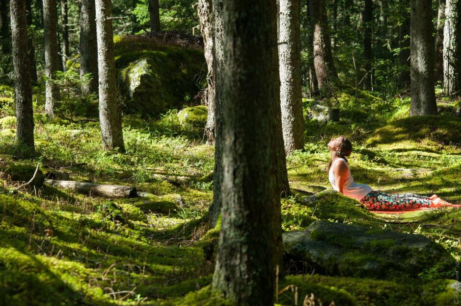Camille-Pelloux-naturopathe-yoga