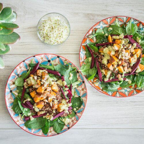 GOODY-BLENDY-Salade-hiver-gourmande