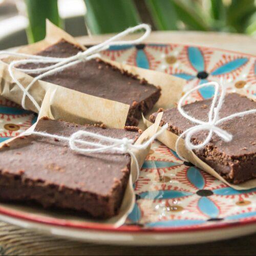 Fondant-chocolat-ans-gluten-sans-lactose–IG-bas