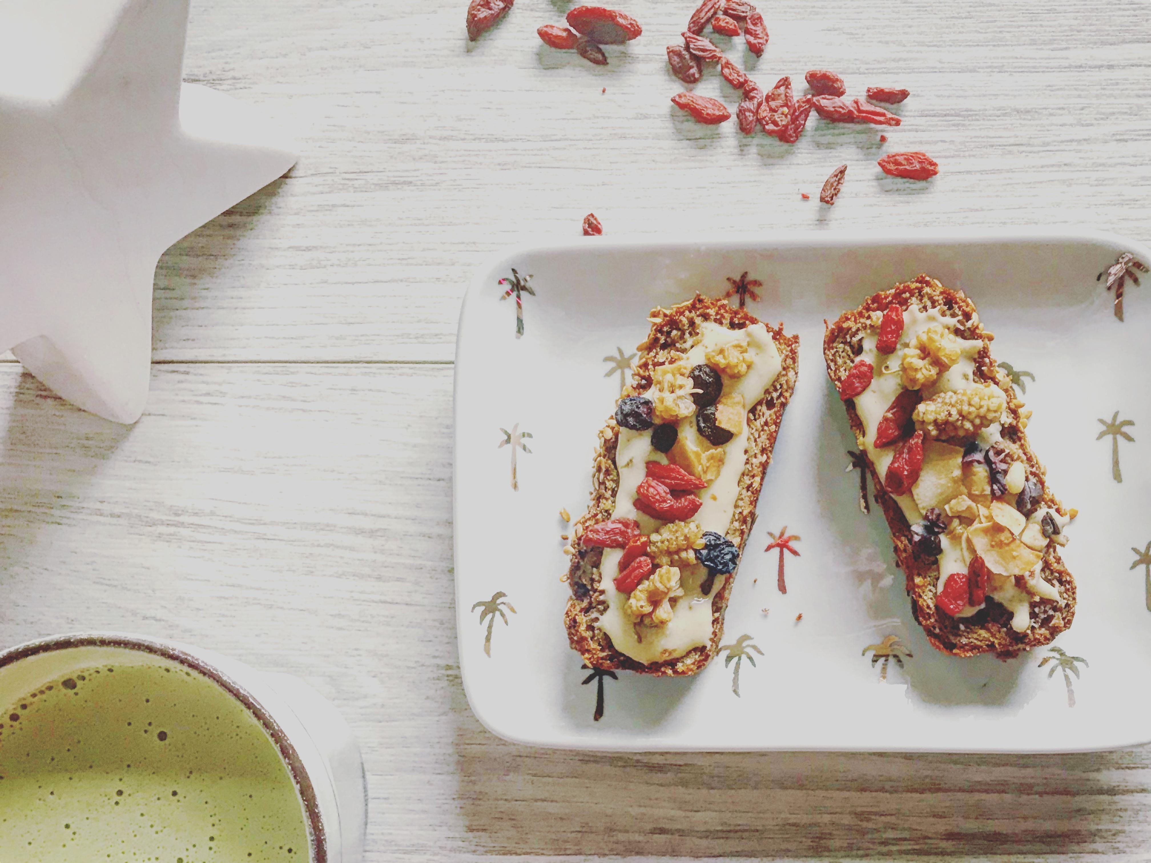 GOODY-BLENDY-banana-bread-zero-complexe