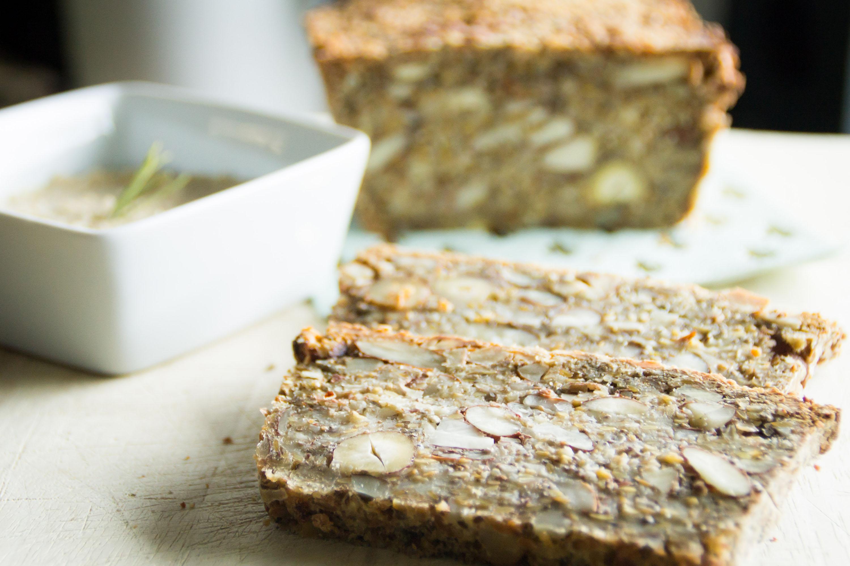 pain-sans-farine-gluten-free