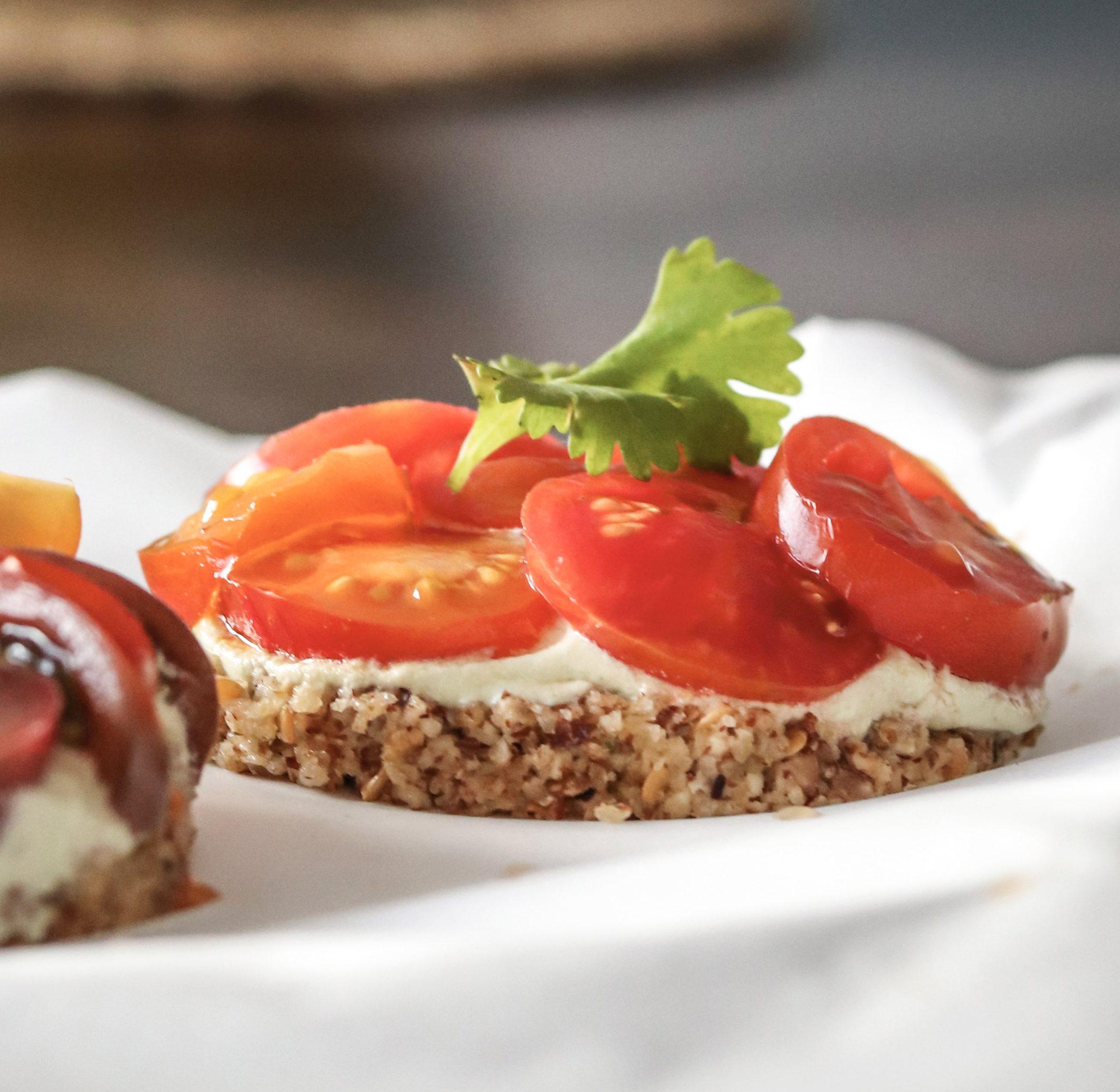 Tarte-tomate-crue