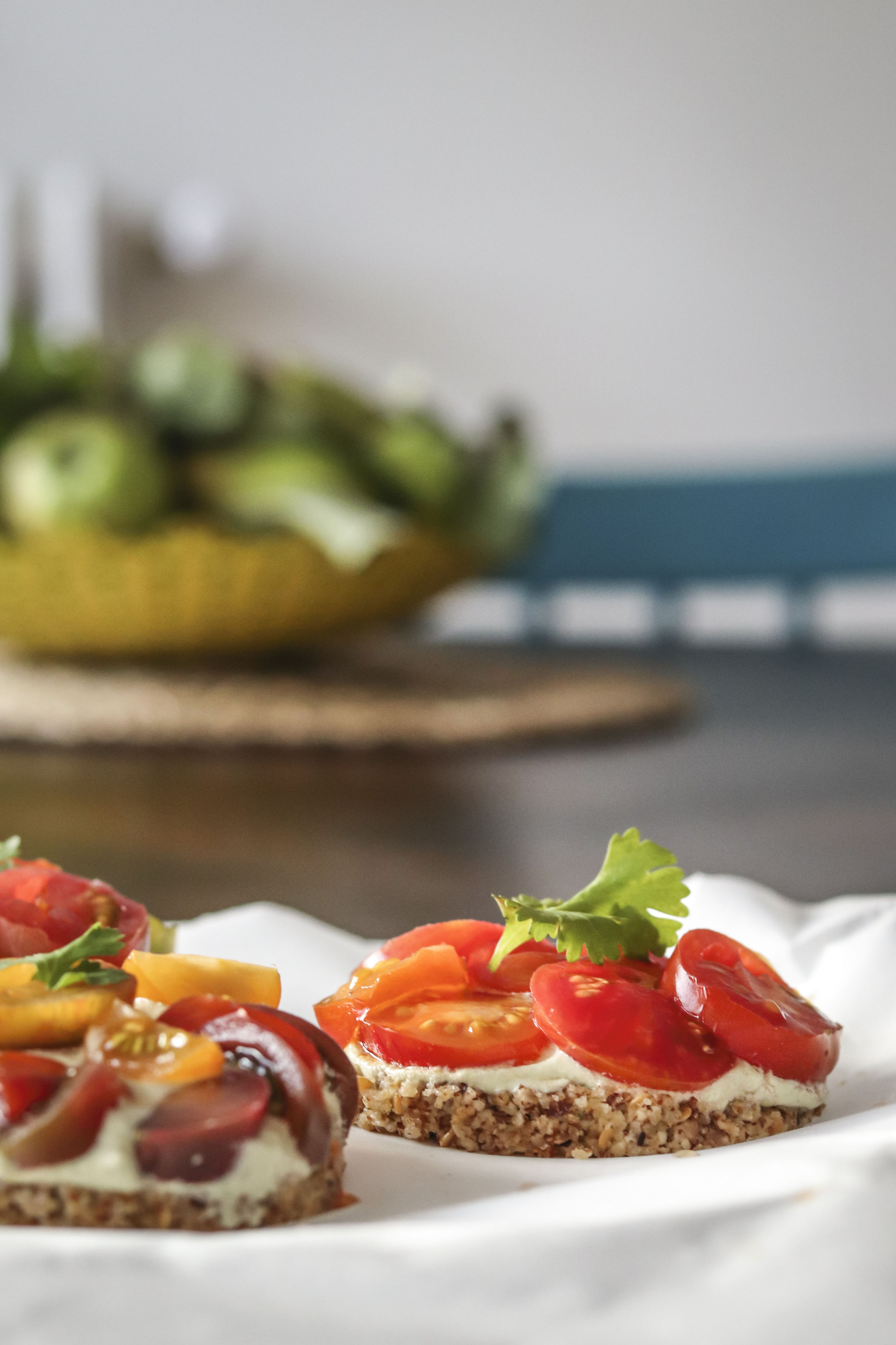 Tarte-tomates-crues-2