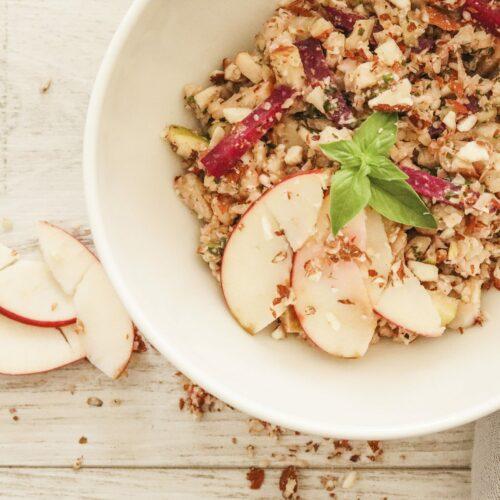 salade-estivale-sans-gluten-vegan