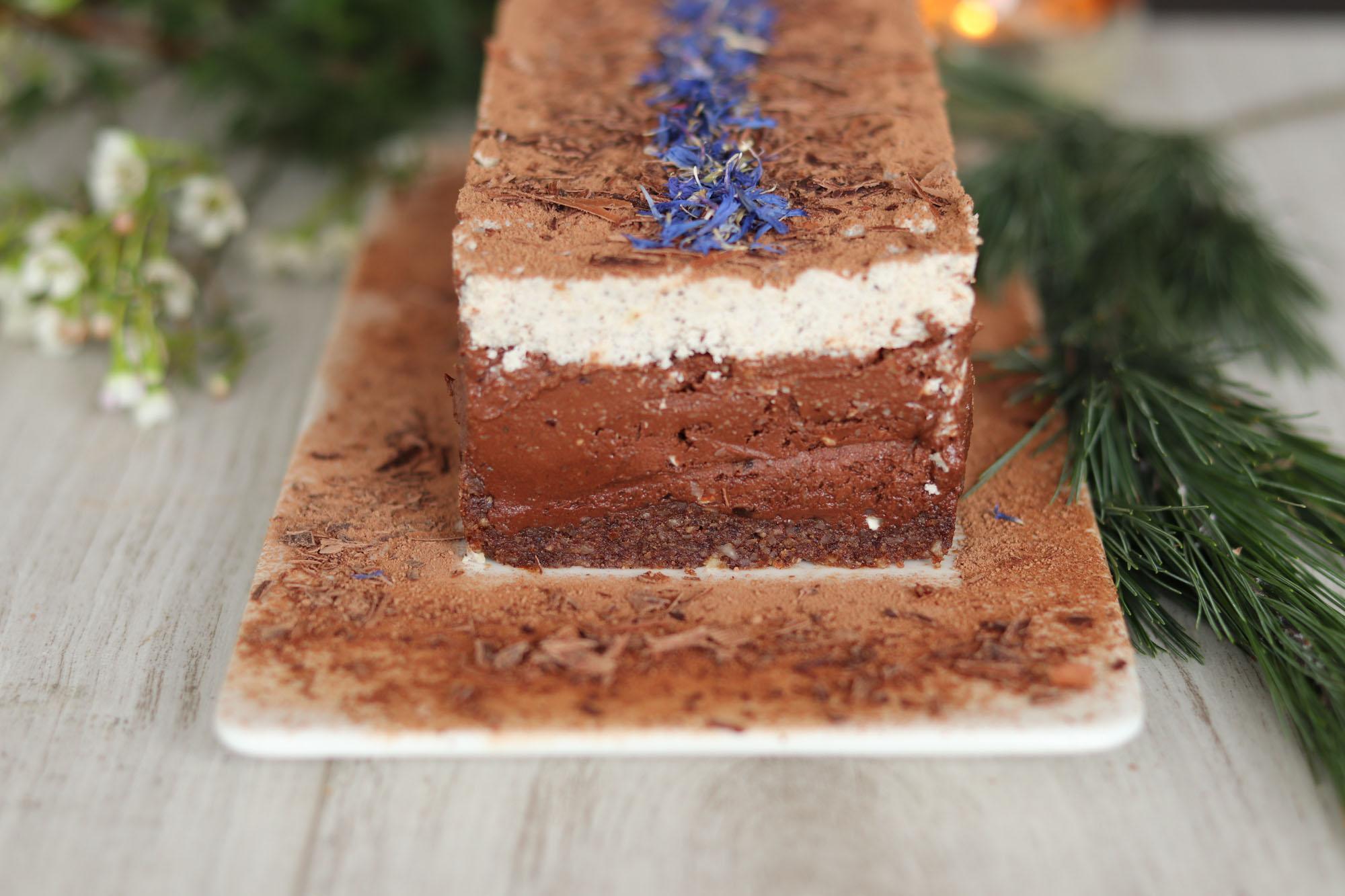 Buche-crue-chocolat-vegan-gluten-free