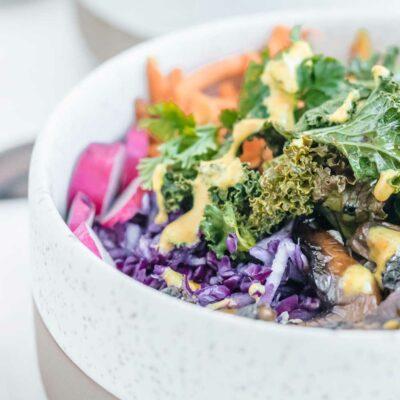 goody_blendy_atelier_cuisine_nutrition